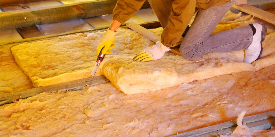 insulation, insulation removal, hill country insulation, TX